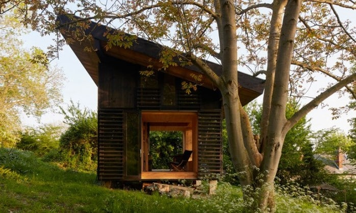 Mini casa Camilo