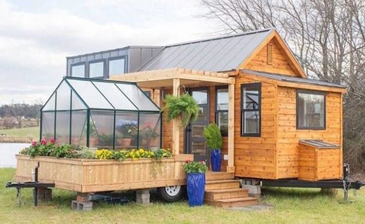 mobile-home-caracola