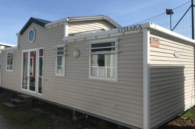 Mobile Home Doral